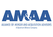 Alliance of M&A Advisors (AMAA)