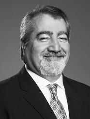 Ahmad Behjati