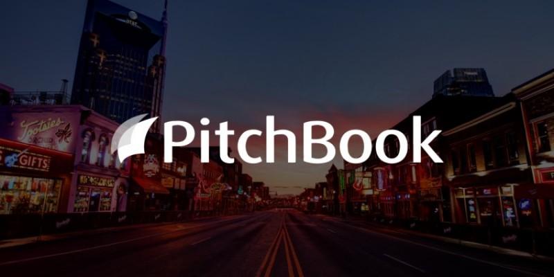 PitchBook Lower-Middle Market