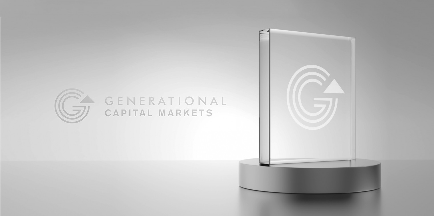 Generational Capital Markets