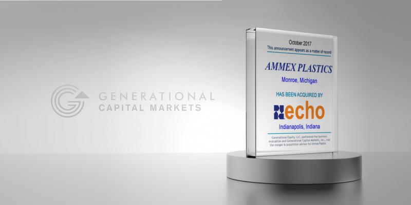 Ammex Plastics