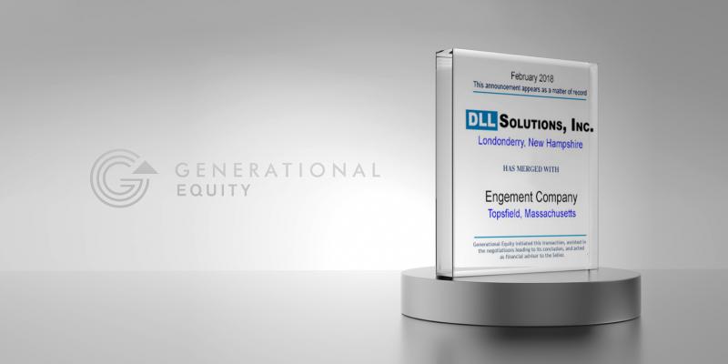 DLL Solutions