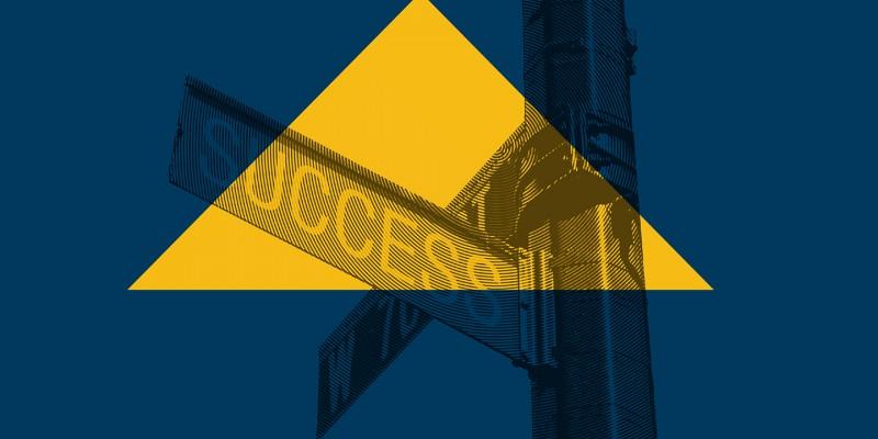 Generational Equity Success