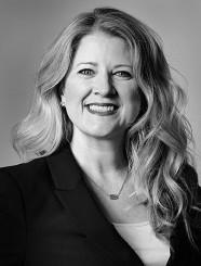 Lisa Lippe