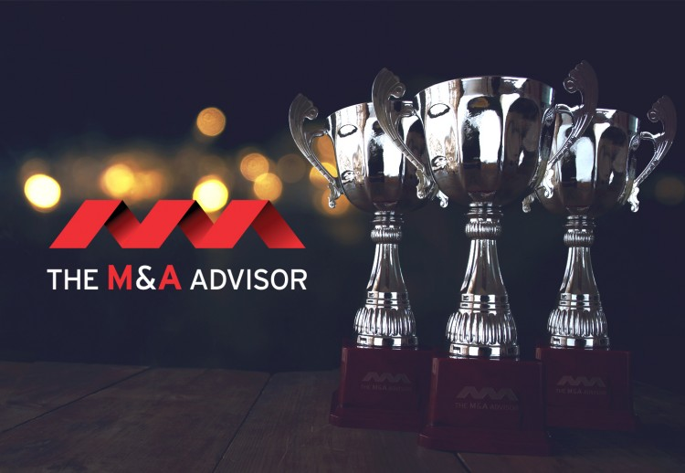 Advisor Awards