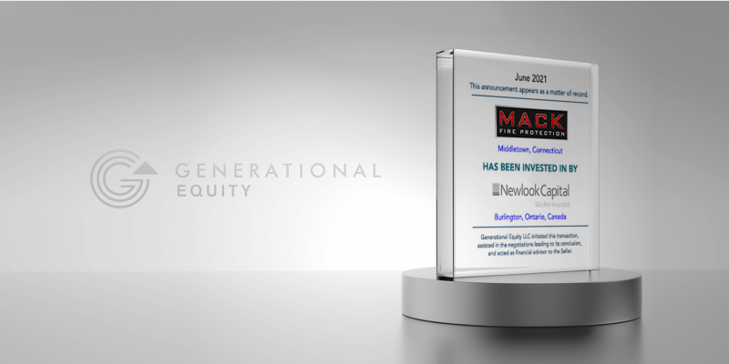 Mack-Fire-Protection-M&A